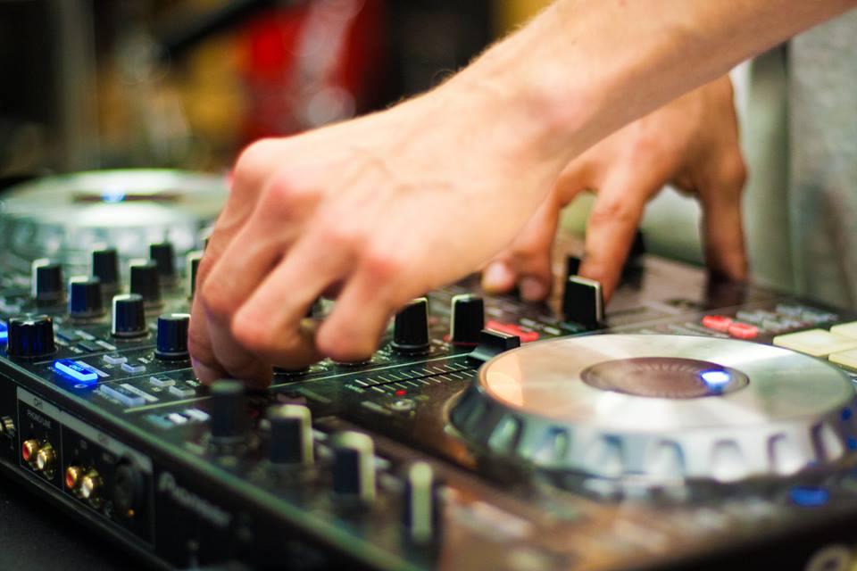 chiffone-rit-soundrising-records-evenement
