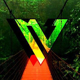 02_mstrv1_bass-music-electronica-break-2