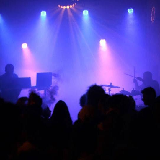 03_the-roofriders-bass-reggae-dubstep-2