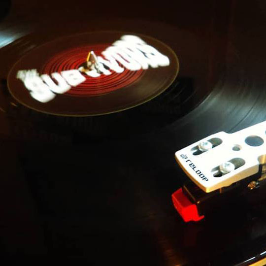 08_the-subvivors-dub-music-2