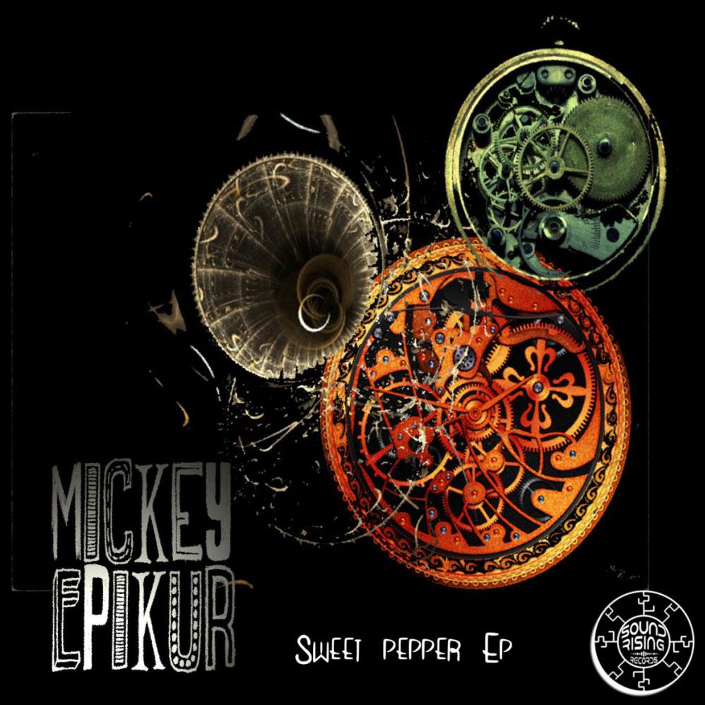 12_mikey-epikur-dub-electro-dub-2