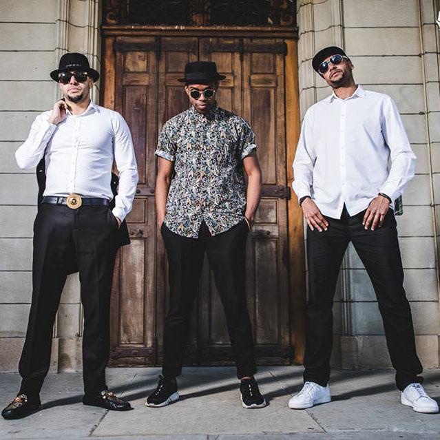 15_power-funk-family-urban-music-hip-hop-soul-funk-2
