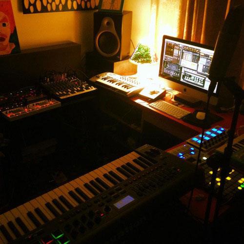 18_kreb-urban-music-trip-hop-chill-ambiant-2