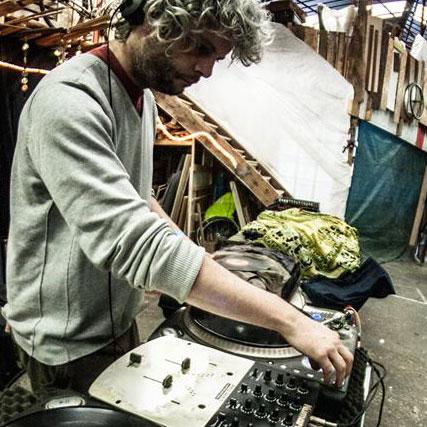 19_artiste-drum-theatre-drumnbass-jungle-ragga