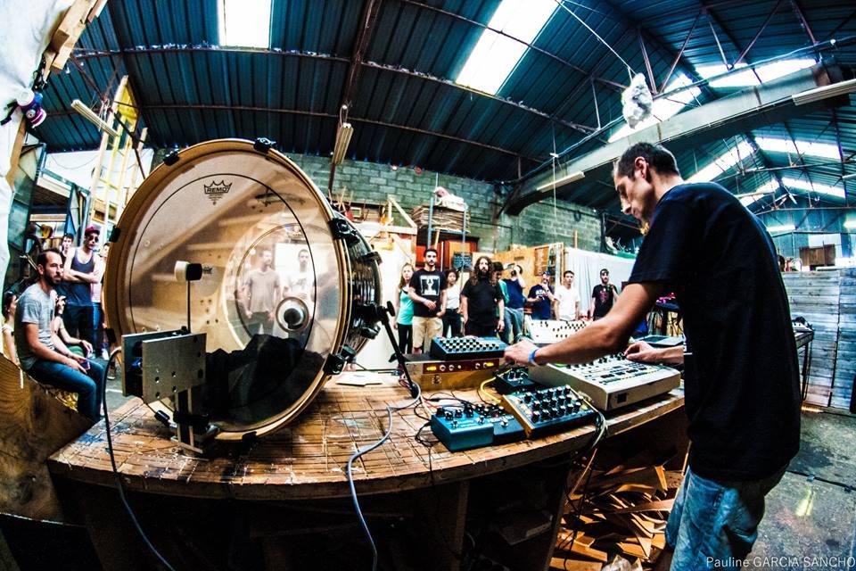 chiffone-rit-open-air-soundrising-records-techno-damstrad-2