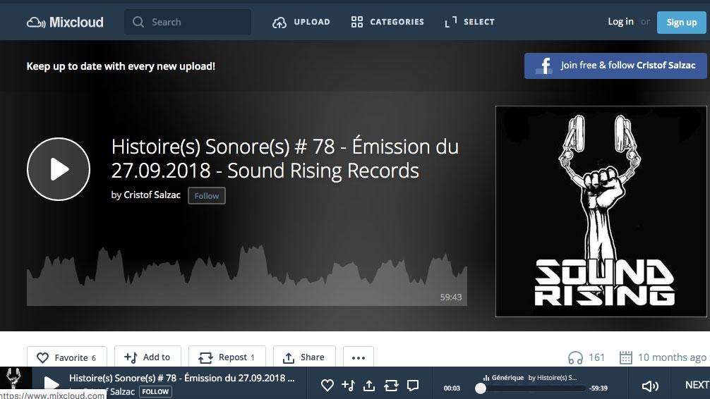 histoires-sonores-soundrising-records-radio-campus