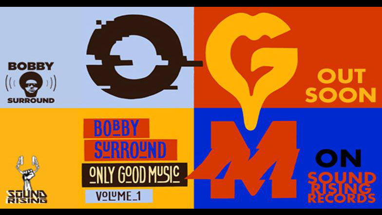 sortie-ogm-bobby-surround-soundrising-records