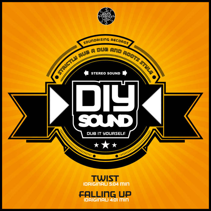 soundrising-artist-DIY-dub-it-yourself-2