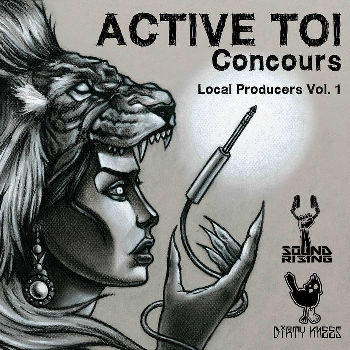 soundrising-artist-activetoi-1-compilation