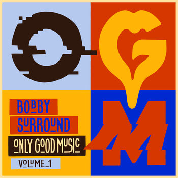 soundrising-artist-bobby-surround-urban-music