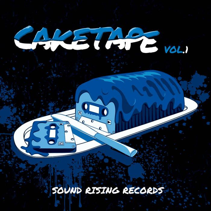 soundrising-artist-caketape-1compilation