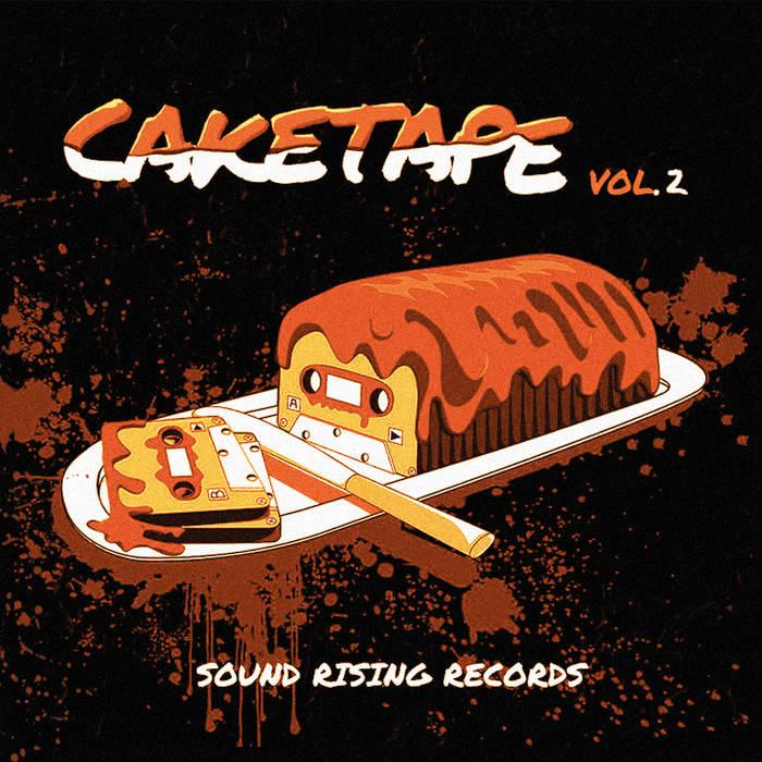 soundrising-artist-caketape-2-compilation