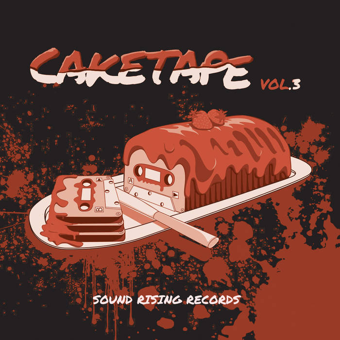 soundrising-artist-caketape-3-compilation