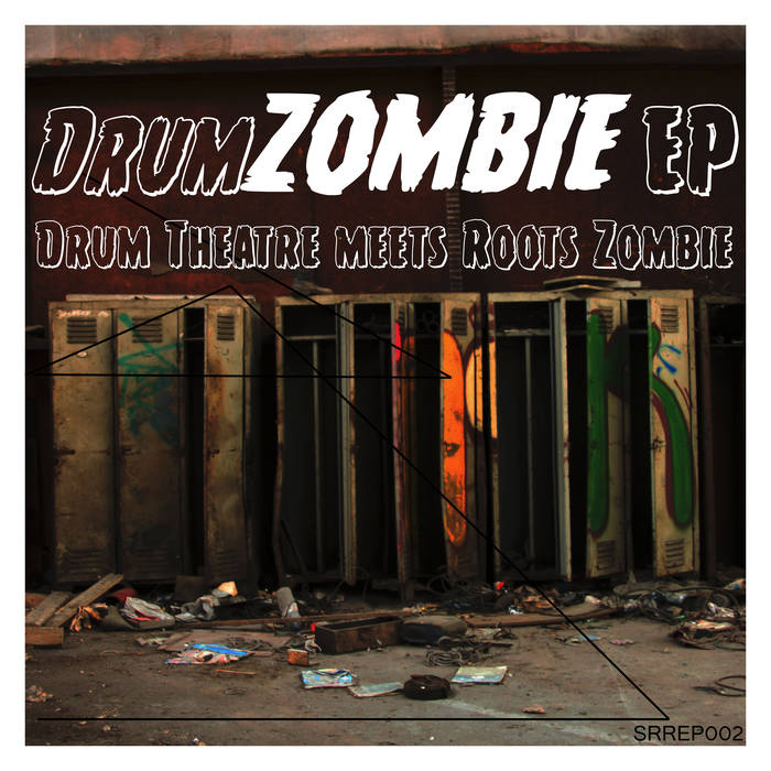 soundrising-artist-drumzombie