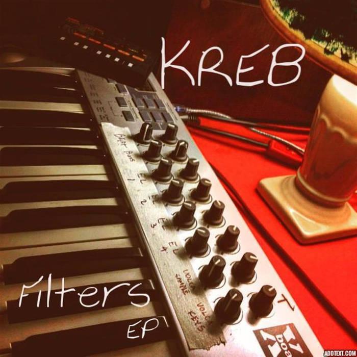 soundrising-artist-kreb-filters