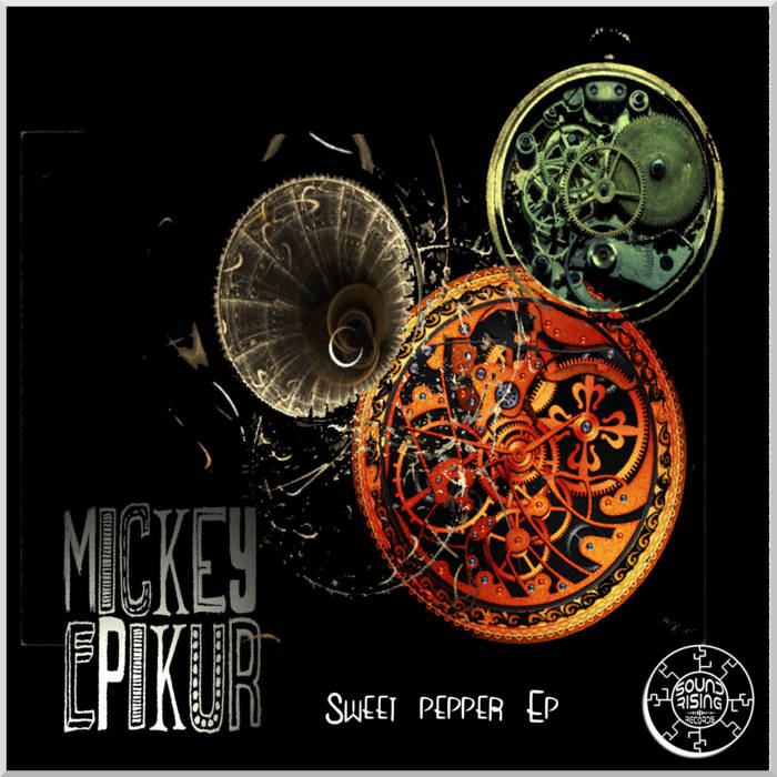 soundrising-artist-mickey-epikur-dub