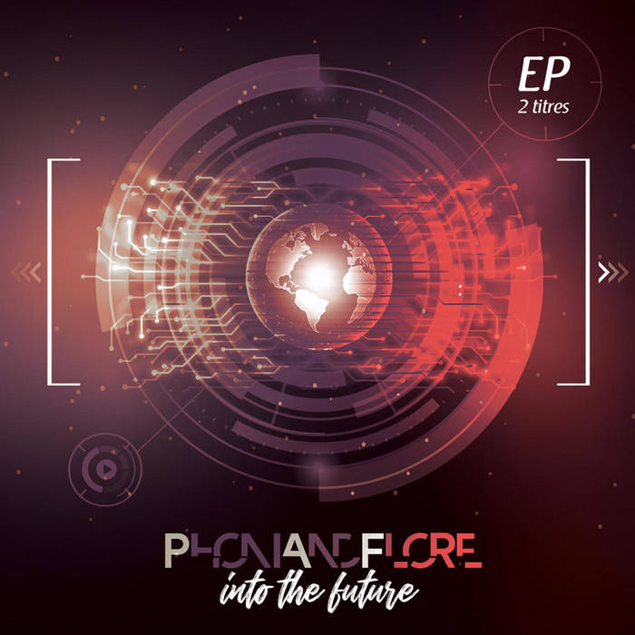 soundrising-artist-phoniandflore-dub-into-the-future