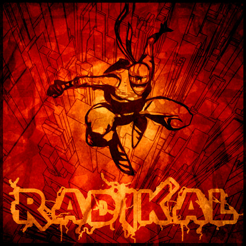 soundrising-artist-phoniandflore-radikal