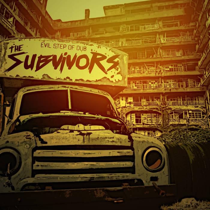 soundrising-artist-subvivors-dub