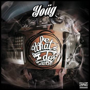 soundrising-artist-youg-urban