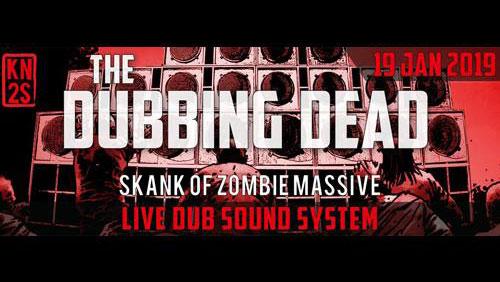 the-dubbing-dead-kaya-natural-soundsystem-soundrising-records
